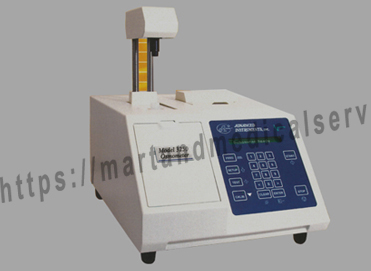 Fully Bio Chemistry Analyzer