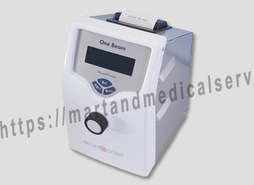Medical Equipments Services in Delhi